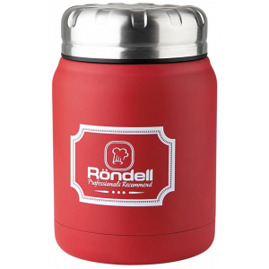 Термос Rondell RDS-941 rondell rds 374