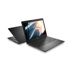 Ноутбук Dell LATITUDE 3480 Core i5 6200U/14/1920x1080/4/1000HDD/DVD нет/HD Graphics 520/DOS моноблок lenovo ideacentre aio 520 24iku ms silver f0d2003urk intel core i5 7200u 2 5 ghz 8192mb 1000gb dvd rw intel hd graphics wi fi bluetooth cam 23 8 1920x1080 dos