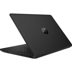 Ноутбук HP 14-bs028ur Core i5 7200U/14/1920x1080/6/1000HDD/DVD-RW/AMD Radeon 520/DOS ноутбук hp omen 17 an016ur 2500 мгц dvd±rw