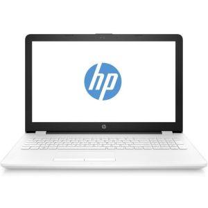 Ноутбук HP 15-bw068ur AMD A6 9220/15.6/1366x768/4/500HDD/DVD-RW/AMD Radeon R4//Win 10 ноутбук hp 17 ak041ur 2500 мгц dvd rw