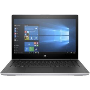Ноутбук HP ProBook 440 G5 Core i5 8250U/14/1366x768/4/500HDD/DVD нет/HD Graphics 620/DOS new fan e i5 aluminum htpc computer case e350 h61 hd perfect match i3 i7 e i5