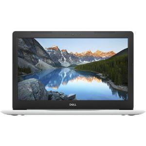 Ноутбук Dell INSPIRON 5570 Core i5 8250U/15.6