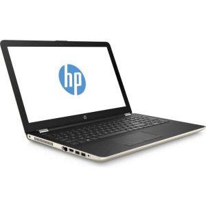 Ноутбук HP 15-bs592ur Intel Pentium N3710/15.6/1920x1080/4/500HDD/DVD нет/HD Graphics 405/Win 10 ноутбук hp 15 bs509ur 15 6 1920x1080 intel pentium n3710 2fq64ea