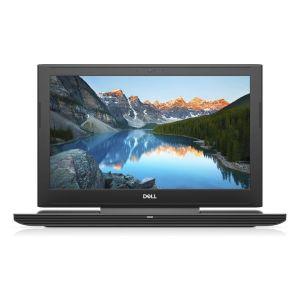 Ноутбук Dell G5 15 5587 Core i5 8300H/15.6/1920x1080/8/1008HDD+SSD/DVD нет/GeForce GTX 1050/Win 10 ноутбук dell 15 5547 ins15m 1528 4528 i5