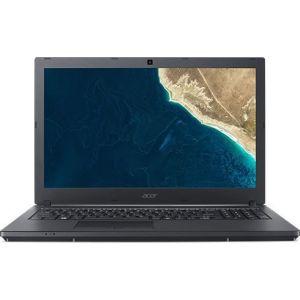 Ноутбук Acer TravelMate TMP2510-G2-MG-37GK Core i3 8130U/15.6