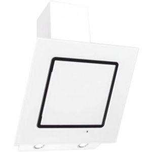 Вытяжка ELIKOR Оникс 60П-1000-Е4Д белый вытяжка elikor оникс art 60 белый