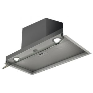 Вытяжка ELICA Box in IX/A/90 нержавеющая сталь falmec step parete 90 ix 600