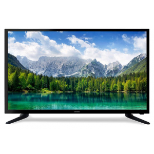Телевизор Starwind SW-LED32R401BT2S чёрный sw tarkin