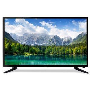 Телевизор Starwind SW-LED39R401BT2S чёрный sw tarkin