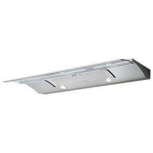 Вытяжка ELICA Glide IX/A/90 нержавеющая сталь/стекло falmec step parete 90 ix 600