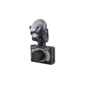 все цены на Автомобильный видеорегистратор SilverStone F1 F1 Crod A85-CPL чёрный