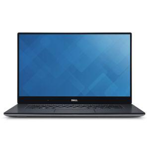 Ноутбук Dell XPS 15 Core i7 8750H/15.6/1920x1080/16/512SSD/DVD нет/GeForce GTX 1050 Ti/Win 10 ноутбук dell xps 15 9550 7920
