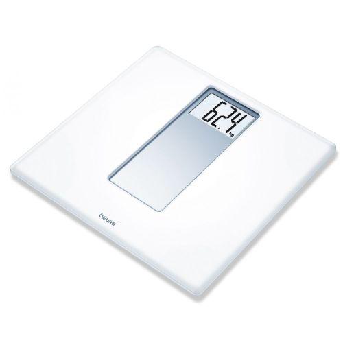 Весы напольные Beurer
