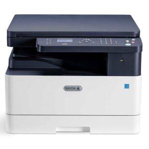 МФУ лазерное Xerox B1022