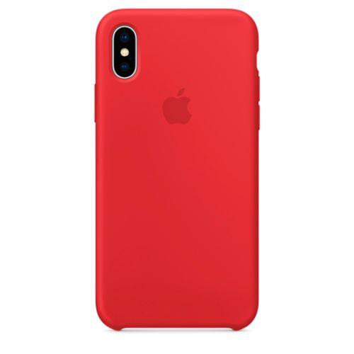 Клип-кейс Apple