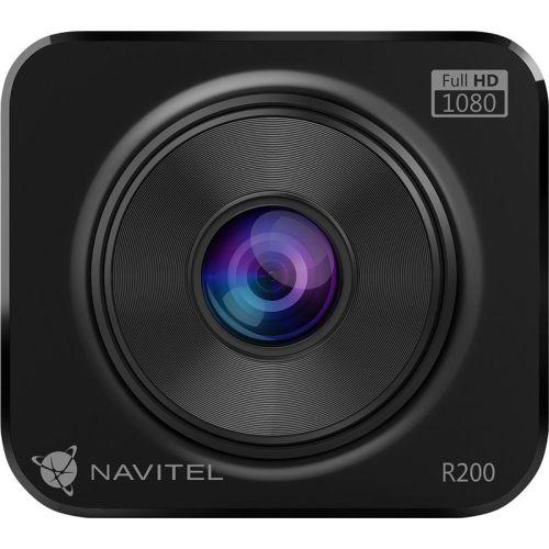 Автомобильный видеорегистратор Navitel