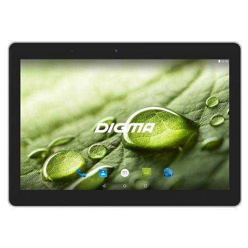Планшетный компьютер Digma Opt...
