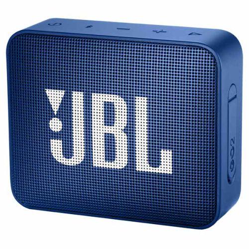 Купить со скидкой Портативная колонка JBL
