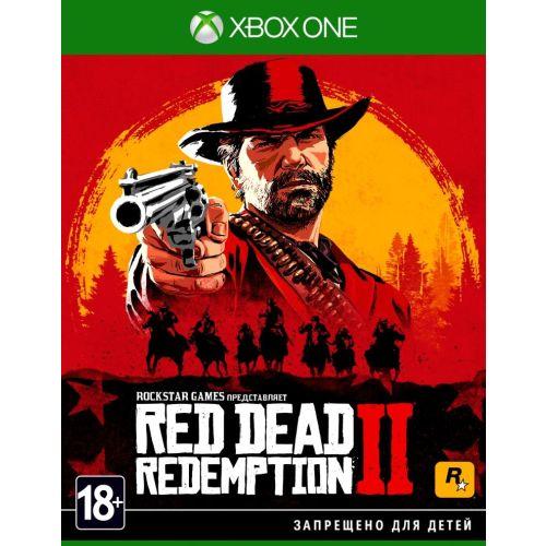 Игра для Microsoft