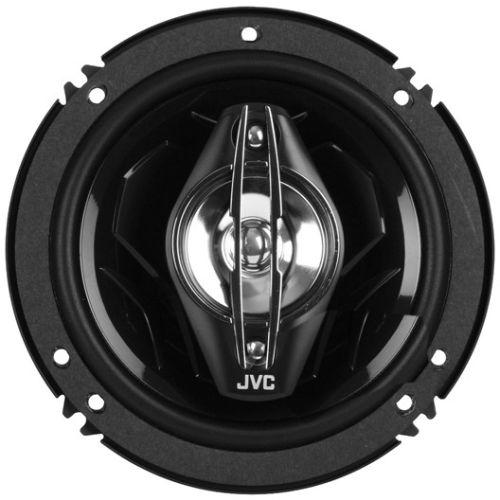Автомобильные колонки JVC