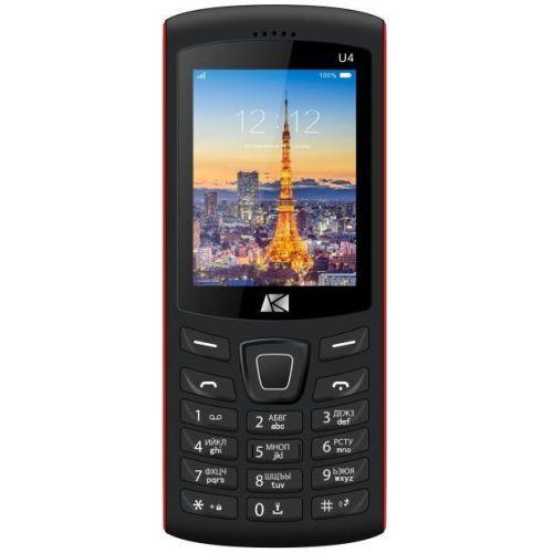 Мобильный телефон Ark