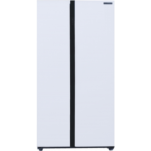 Холодильник Side-by-Side Kenwood