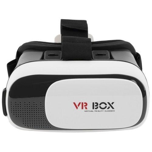 Очки виртуальной реальности Red Line