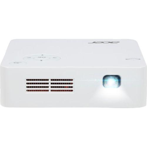 Купить со скидкой Проектор Acer