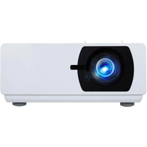 Купить со скидкой Проектор ViewSonic