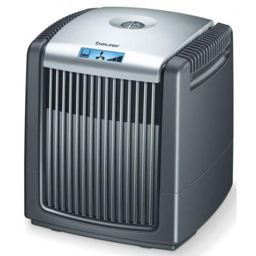 Очиститель воздуха Beurer LR 2...