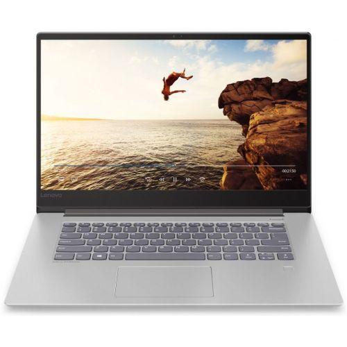 Ноутбук Lenovo Ideapad 530s 15...