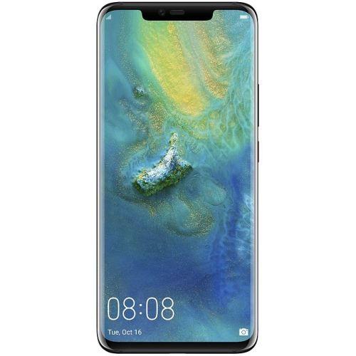 Смартфон Huawei Mate 20 Pro 6/...