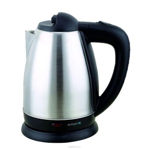 Электрический чайник Ampix AMP-1321
