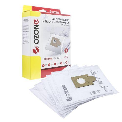 Мешок-пылесборник Ozone