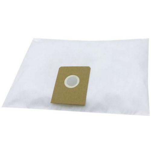 Мешок-пылесборник Euro Clean EUR-216/1
