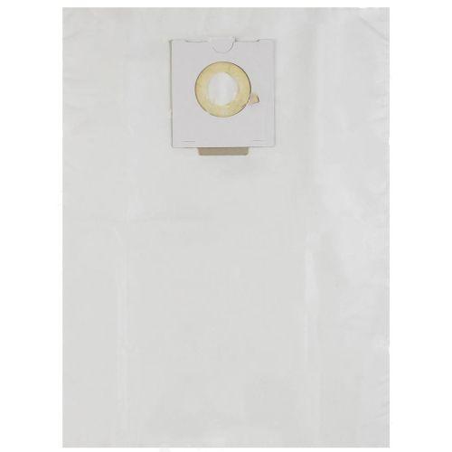 Мешок-пылесборник Euro Clean EUR-300/1
