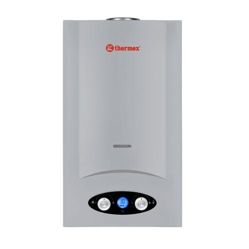 Газовый водонагреватель Thermex