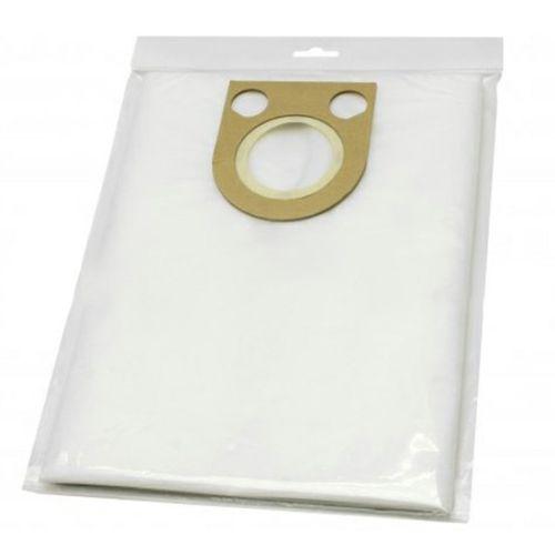 Мешок-пылесборник Euro Clean EUR-318/5