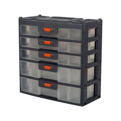 Ящик для инструмента BLOCKER