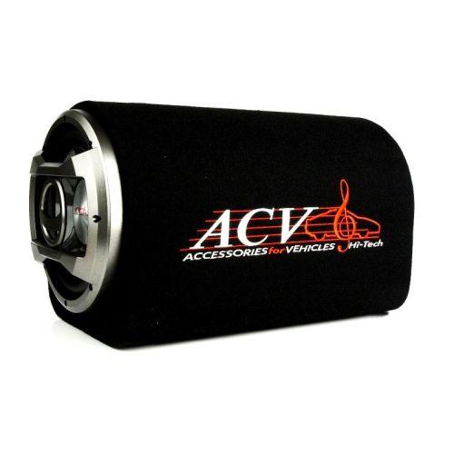 Автомобильный сабвуфер ACV