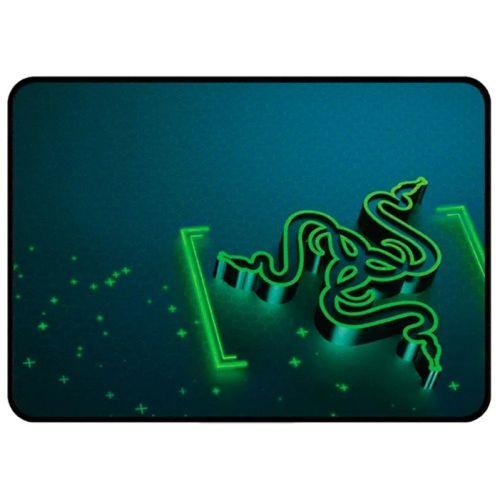 Коврик для компьютерной мыши Razer