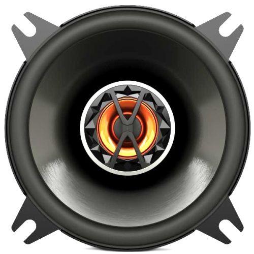 Автомобильные колонки JBL