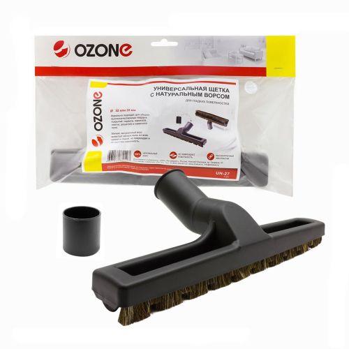 Щетка для пылесоса Ozone