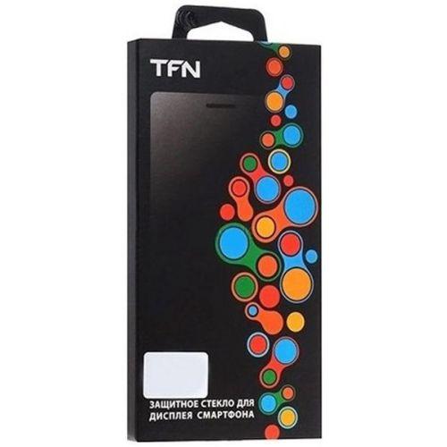 Защитное стекло ТФН