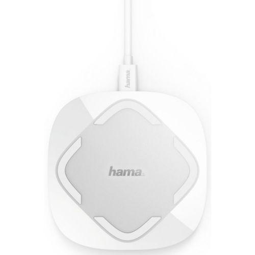 Беспроводное зарядное устройство HAMA