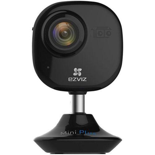 Камера видеонаблюдения EZVIZ