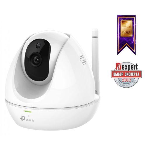 Камера видеонаблюдения TP-LINK
