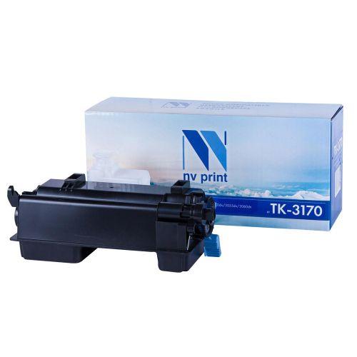 Картридж для лазерного принтера NV Print