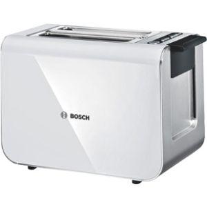 все цены на Тостер Bosch TAT 8611 онлайн