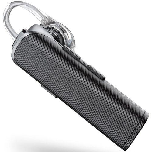 Bluetooth-гарнитура Plantronics